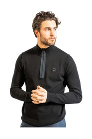 Sweatshirt 990 1926002
