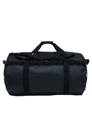 Base Camp Travel Bag 132 L