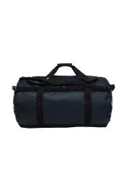 Base Camp Travel väska 132 L