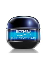 Blå Therapy Night Cream 50ml