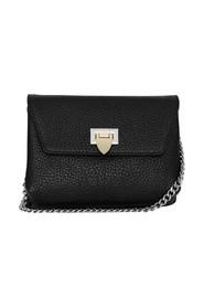 Cleva small pouch