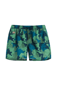 Kongo swimming trunks