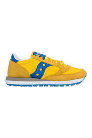 trainers sneakers Jazz