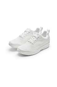 Float 2.0 Bn 337 Sneakers
