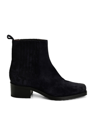 4540L Boots