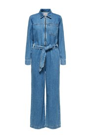 Jumpsuit Flared