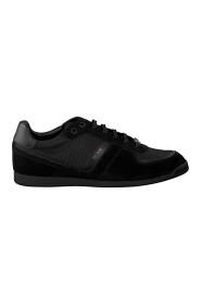 Sneakers Glaze Lowp