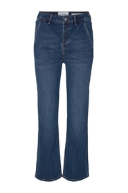 Jenora French Jeans Wash Malcesine Jeans