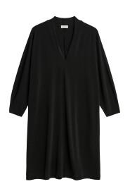 Dress Bielle