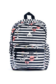Backpack Large BFF