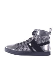 HXC1410U771EFJ  high top sneakers