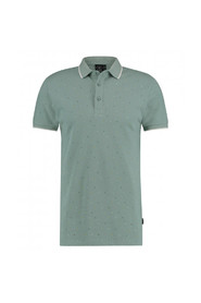 KULTIVATE POLO SUMMERY
