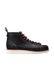 Superstar Boot sneakers
