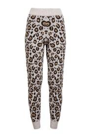 Jogger Leopard