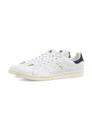 Stan Smith Chaussures de sport