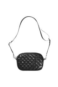 Braidy Fany Bag