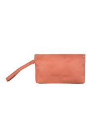Bag Miller