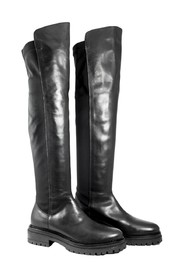 BOOTS T309 7652