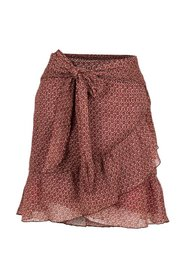 Bella Mosaic Skirt