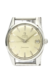Pre-owned Seamaster Dress Watch 14701