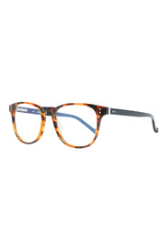 Optical Frame HEB213 127 52