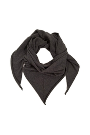 Rosa's Tiangle Scarf