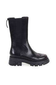 LENNOX HIGH CHELSEA BOOT