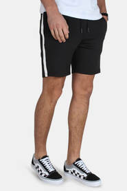 Alfred Track Shorts