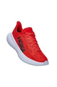 Carbon X  2 Løpe sko