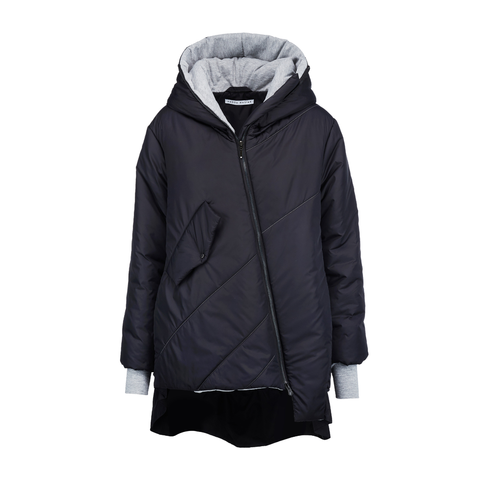 EBLE winter jacket