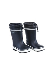 SPLASH JR RUBBER BOOTS