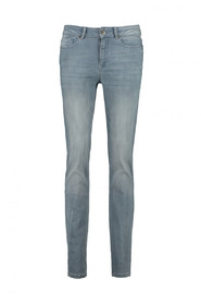 193HASSE Jeans