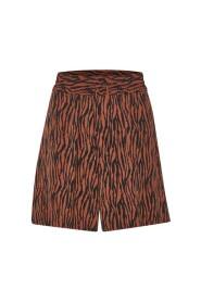 QuianaIW Shorts 30105525