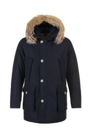jacket Arctic parka