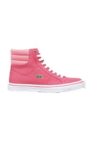 LACOSTE MARCEL MID DAME SNEAKERS