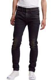 Bolder stretch jeans