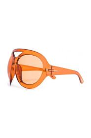 sunglasses FT0886 45E