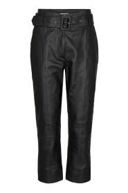Lr-Globa Bukse Pants