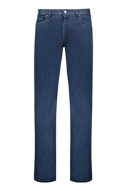 jeans cop4009