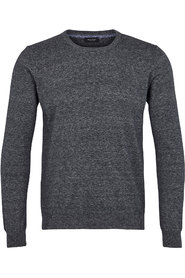 Pullover, vask ud - Iq