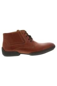 Shoes 10928/00