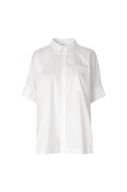 Brilliant Bluse Og Skjorter