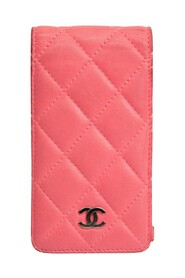 Pre-owned Phone Flip Case For IPhone 5