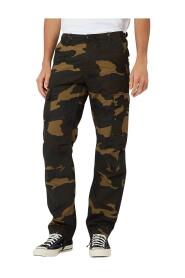 Aviation Cargo Pants