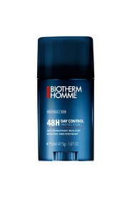 Biotherm Day Control 48H Deodorant Stick 50ml