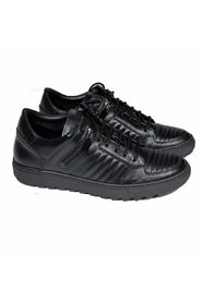 Sneakers MMFW0104-LE300001