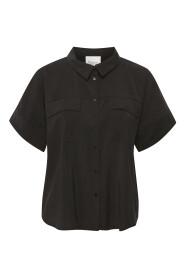 Iris SS Shirt