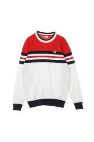 Siro sweater