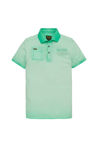 Pme Legend Green Pme Polo Polo's Polo Green Legend EH2ID9WY