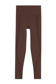 one pants mesh